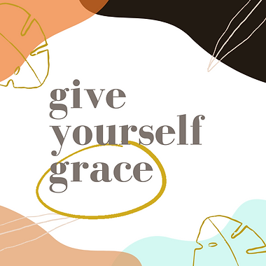give yourself  grace.png