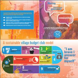 Poster brochure2