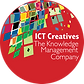 kmc logo circle.png