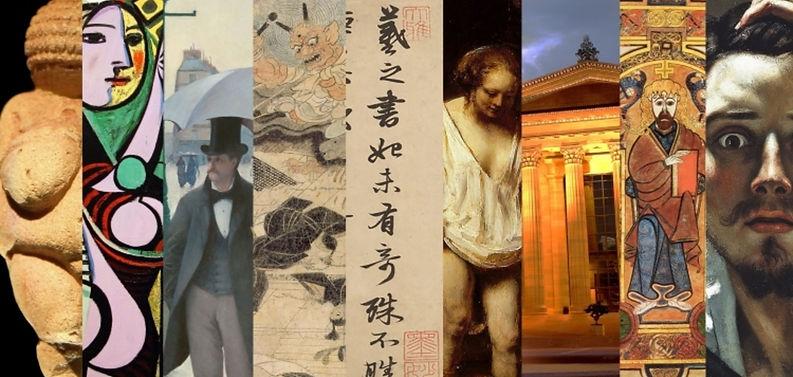 art_history_2.jpg