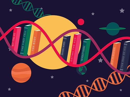science_smithsonian_magazine_booklist_20