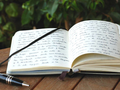 Ecolint Creative Writing Competition