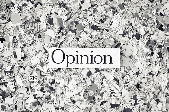 opinion.jpeg