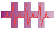 medbill logo.png