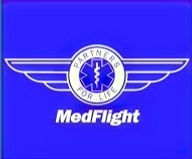 medflight_edited_edited.jpg
