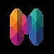 logo m-01.png