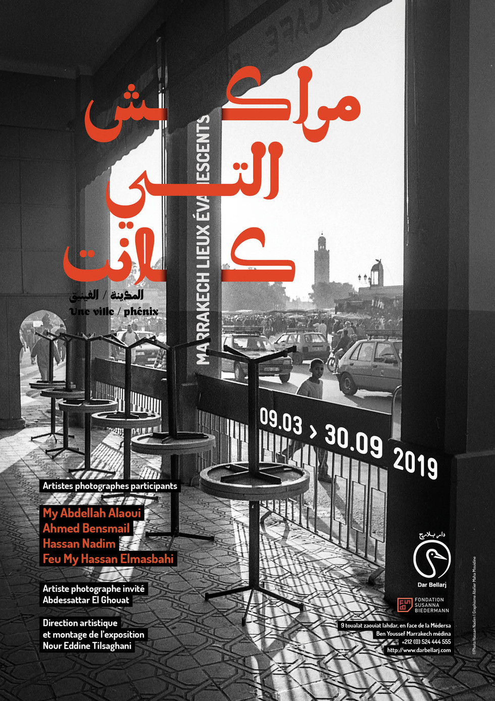Affiche_A3_Marrakech web .jpg