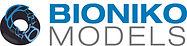 #2018 BIONIKO_Logo.jpg