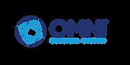OMNI_FinalLogos_ALL_Primary_Logo_4CP.png