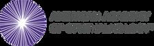 AAO-Logo-300x91.png