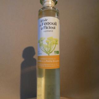 Foeniculum vulgaris 20cl