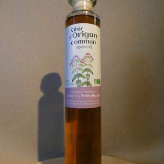 Origanum vulgaris 20cl