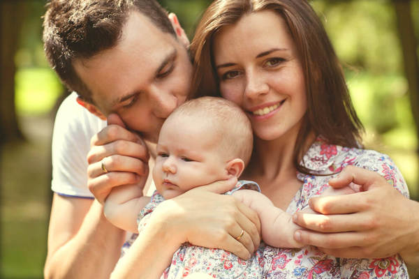 Family Image (5)