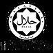 Halal Logo Nuryn HS Spray.png