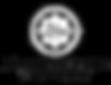 49683090-0-Halal-Logo-truSENSSE.png