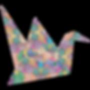 Logo Crane Spiral 2D Draft 2-MEDIUM.png