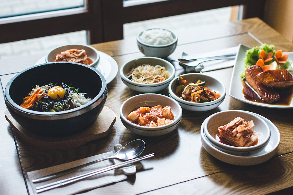 feasting-on-bibimbap-kimchi-and-other-tr