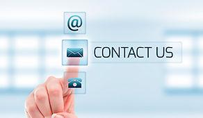 company_contact.jpg