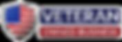 0ECFBA50-3D66-44D9-96FD-C136E56B0FF0_4_5