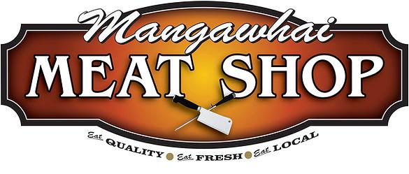 Logo eat fresh.jpg