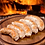 Thumbnail: Pork Sausages - 6 pack
