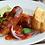 Thumbnail: Toulouse Sausages - 6 packs