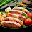 Thumbnail: Honey Mustard Chicken Sausages - 5 pack