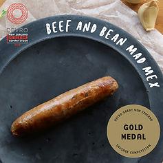 beef-bean-mad-mex-SM.jpg