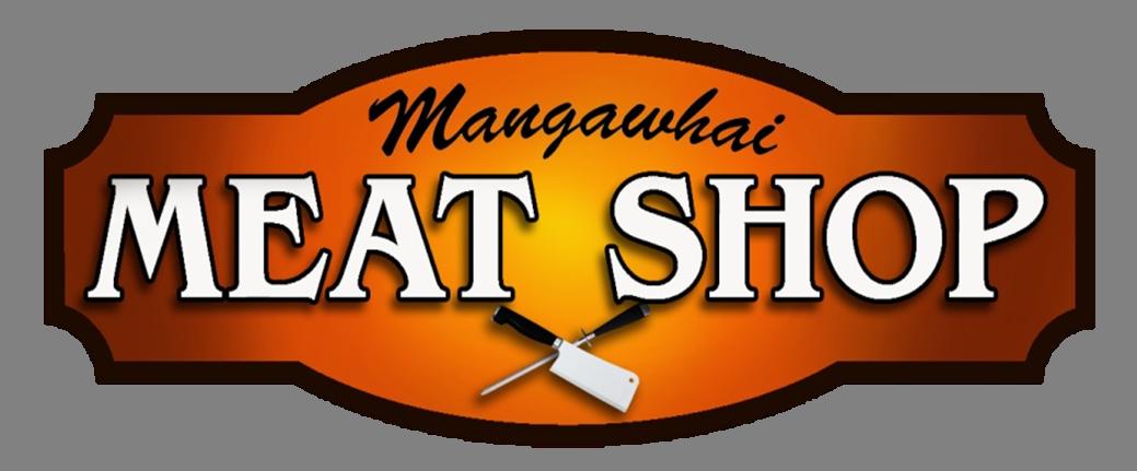 order meat online / top quality cuts delivered / taste of Mangawahi