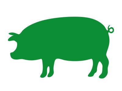 Samstag 01.06.2019 – Schwäbisch-Hällisches Bio-Schweinefleisch
