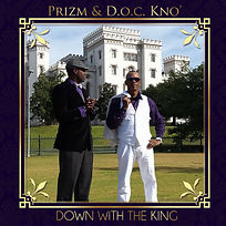 Down%20With%20The%20King%20copy_edited.j