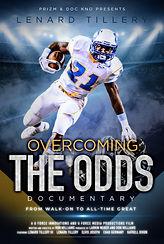 Overcoming the odds dvd cover v4 copy.JP