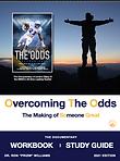 Overcoming The Odds Workbook