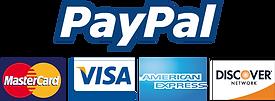 pngkey.com-credit-card-png-134808.png