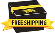 pngkey.com-free-shipping-png-724111.png