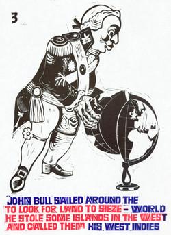 John Bull 3