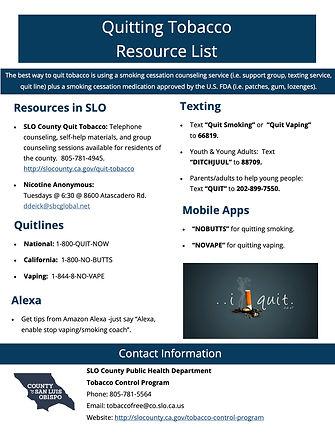 Quitting Tobacco Resource List.jpg