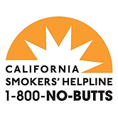 no butts logo sq.png