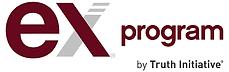ex program logo.png
