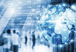 International stocks.jpg