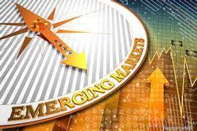 Emerging Market stocks.jpg