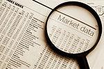 2_market-commentary_7.jpg