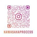 kawasakaprocess_nametag.png