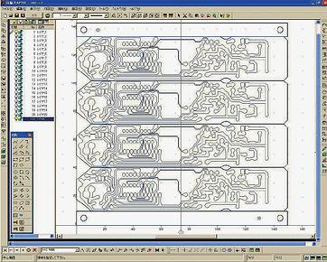 flow-pc-img08.jpg