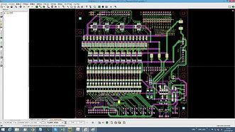 design-sp-img04.jpg