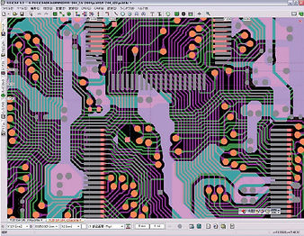 design-pc-img06.jpg