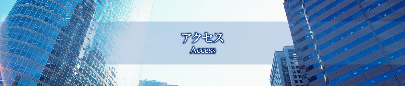 access-img-mainbanner.jpg