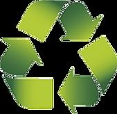 environment-img-img02.png