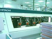 Hitachi%20drilling%20machine_edited.jpg