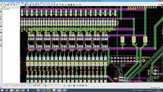 design-sp-img03.jpg